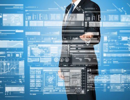 Chương trình đào tạo ngành Công nghệ thông tin (Kỹ thuật lập trình phần mềm) – Bậc cao đẳng