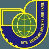 TUYỂN SINH – TRƯỜNG CAO ĐẲNG CÔNG THƯƠNG MIỀN TRUNG Logo
